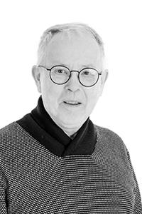 Lennart Larsson : Platschef